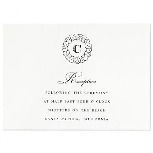Wedding Invitation Wording: Wedding Invitation Wording